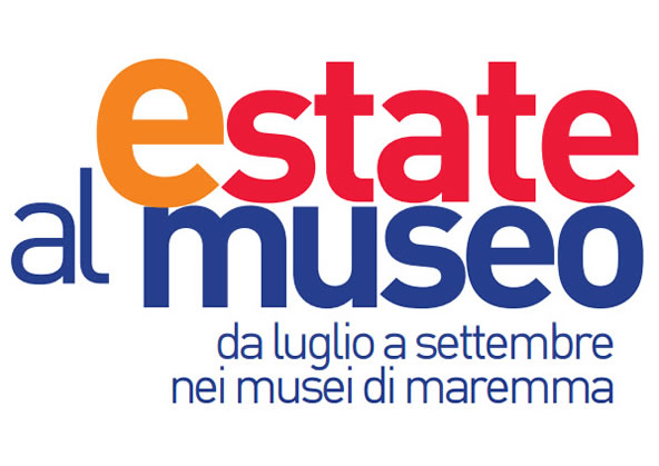 Estate al Museo 2012